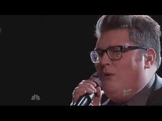 The Voice 2015 Jordan Smith - Finale: \