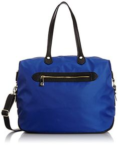 Women's Shoulder Bags - Steve Madden Bsarina Medium Satchel ** Continue to the product at the image link.