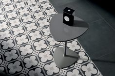 modern-art-deco-tiles-5-great-gatsby.jpg
