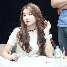#sowon #leadersowon #kimsojung #gfriend #yeojachingu