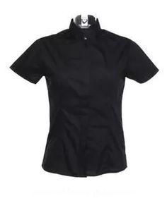 Bargear Shirt Mandarin Collar Lady - http://www.reklaamkingitus.com/et/sargid-pluusid/69876/Bargear+Shirt+Mandarin+Collar+Lady-PRFR001499.html