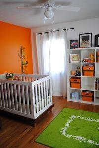 oranje babykamer.jpg