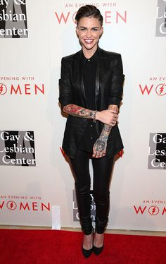 ruby-rose-all-black-suit-style-tomboy