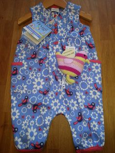 10+ Best New Baby Gift Ideas images   new baby gifts, new baby products,  baby gifts
