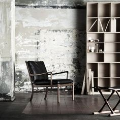 carl-hansen-colonial-chair