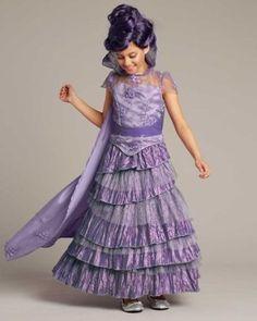 Disney Descendants Halloween Costumes | POPSUGAR Moms