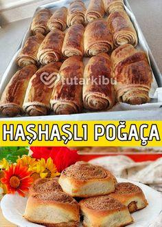 Hot Dog Buns, Hot Dogs, Savory Pastry, Bread, Bakken, Brot, Baking, Breads