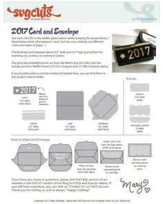 Graduation Crafts, Envelope Sizes, Different Colors, Paper, Blog, Cards, Blogging, Maps, Playing Cards