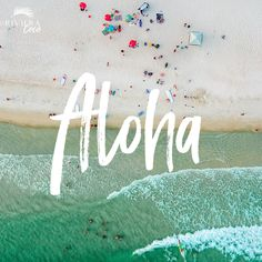 Aloha Is Part Of Our Spirit 🌺 Let's Surf, Travel & Fall In Love Every Day 🌴 We Want To Share Inspiration, Fabulous Places & Perfect Bikinis 👙 Riviera Coco Beachwear & Lifestyle RivieraCoco.com