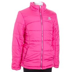 3-in-1 Systems Jacket (7-16)