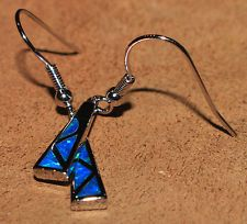 -blue-fire-opal-earrings-gemstone-silver-jewelry-cocktail-modern-design-ba00