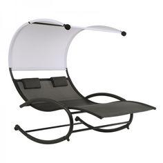 Кресло качалка JOLLY, недорогие кресла качалки, со склада, доставка по всей Украине, отзывы, Купить в Броварах, Киев