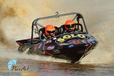 Jet boats Jet Boat, Fast Boats, Jet Ski, Nice, Fun, Ships, Nice France, Power Boats, Hilarious