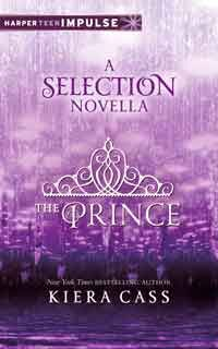 El príncipe (The prince)
