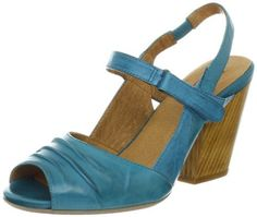 Miz Mooz Women's Mambo Sandal Miz Mooz, http://www.amazon.com/dp/B009TU1MEA/ref=cm_sw_r_pi_dp_W9xmrb1RPX78F