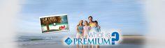 JD Premium Soon Will Shut down