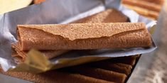 Biscuits, Baked Goods, Muffins, Cooking Recipes, Bread, Baking, Ethnic Recipes, Sweet, Desserts