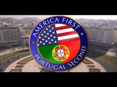 Portugal Second – 5 Para a Meia-Noite - RTP - YouTube