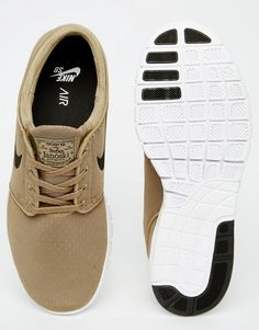 nike corée jersey - 1000+ images about Nike Stefan Janoski Max (631303-016) on ...