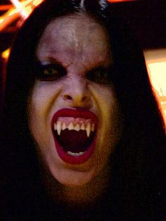 Vampires | vampires