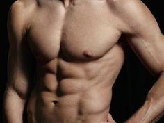 Cambia la grasa por músculo