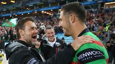 Bunnies: against the Warriors. Sam Burgess, Russell Crowe, Rugby, Documentaries, Athlete, Bunnies, Boys, Pictures, Warriors