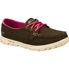 8097df80a3af Women s Skechers On The GO Unite 13563 Chocolate