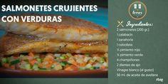 HERMANOS TORRES-  https://www.facebook.com/torresenlacocina/photos/pb.425485807659215.-2207520000.1462549968./518848911656237/?type=3&theater