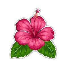 Free art print of Flamingo Moana Birthday Party, Moana Party, Luau Party, Flamingo Birthday, Flamingo Party, Festa Moana Baby, Hawaiian Theme, Tropical Party, Aesthetic Stickers