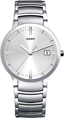 9e485ba9664 Find Top Luxury Watch Brands - Get Swiss Watch Prices 2019 -Ethos · RadoLuxury  Watch BrandsWatches ...