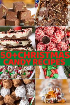 Chocolate Covered Graham Crackers, Chocolate Covered Potato Chips, Chocolate Covered Almonds, Easy Christmas Candy Recipes, Easy Candy Recipes, Holiday Candy, White Chocolate Candy, Christmas Chocolate, Cream Cheese Mints