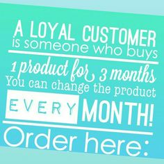 Check out all of the products and become a loyal customer!! Chelsea Nahrwold Text/call- 615-587-4198 Email- skinnywrapgirl33@gmail.com Website- http://skinnywrapgirl33.myitworks.com Facebook- https://www.facebook.com/skinnywrapgirl33 Kik- ItWorksChels