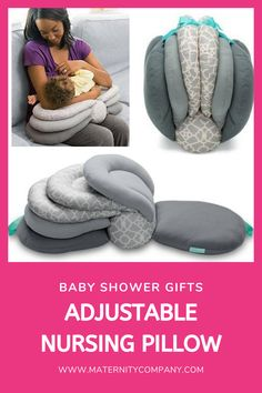 Get the perfect latch with a flexible nursing pillow that elevates your baby to breast height; supporting successful nursing in whatever hold feels right to you. Baby Feeding Pillow, Breastfeeding Pillow, Baby Shower Gifts, Baby Gifts, Netflix Gift Card, Instagram Giveaway, Pregnancy Gifts, Nursing Pillow, Baby Pillows
