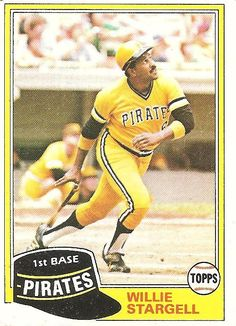 http://cardboardgods.files.wordpress.com/2011/03/willie-stargell-81.jpg