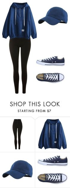 Latest outfits for teens for school winter casual, outfits for teens summer cute. - Teen Clothing For Pin - Baby clothing boy, Baby clothing girl, Gender neutral and baby clothing Latest Outfits, Trendy Outfits, Fall Outfits, Summer Outfits, Dress Outfits, Dress Summer, Work Outfits, Simple Outfits, Chic Outfits