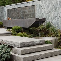 29 Beautiful Japanese Garden Projects You Can Build Yourself To Complete Your Backyard Zen Garden Design, Japanese Garden Design, Japanese Gardens, Garden Architecture, Japanese Architecture, Modern Architecture, Garden Renovation Ideas, Zen Interiors, Magazine Deco