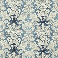 Warwick upholstery fabrics