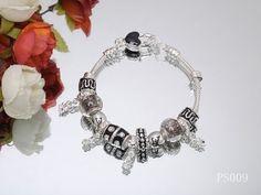 www.shoecapsxyz.com wholesale fashion Jewelry Online #Jewelry #online #fashion #wholesale #like #love #sale #online #girl #cheap #nice #beautiful #people #Bracelets #tiffany tiffany ring setting price