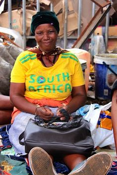 #ZuluBeadz #handcrafted #DurbanBeadMarket #Beadwork #bracelet #DurbanStreetMarket #ZuluWoman
