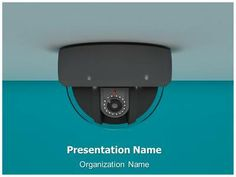 #TheTemplateWizard presents professionally designed #CCTV Camera #3D #Animated #PPT #Template. These royalty free CCTV Camera animated powerpoint backgrounds let you edit text and values and can be used for topics like CCTV,#camera,view camera etc., for professional 3D animated #PowerPoint #presentations.