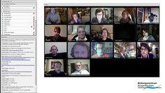 WEBINAR mit David Röthler u Kai Weidlich www.projektkompetenz.eu/