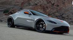 Aston Martin Vantage, Cars, Beautiful, Autos, Car, Automobile, Trucks