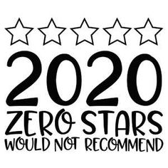 Silhouette Cameo Projects, Silhouette Design, Flirty Quotes, Cricut Vinyl, Sarcastic Humor, Star Designs, Vinyl Projects, Words Quotes, Sayings