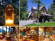One of the finest homes in Sundance masterfully built by renowned architect and artist Bron Roylance featured on Dupont Registry.  Visit our website at http://parkcityhomesearch.com/mls-listing/9992231/2/ for further information or contact us at 435-640-7441 for a private showing!