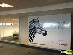Investec Wall Signs, Walls, Home Decor, Wall Plaques, Decoration Home, Room Decor, Home Interior Design, Home Decoration, Interior Design