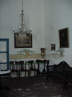 ciencia cubana_ciencia de cuba_casa mas antigua de cuba_casa de diego velazquez_museo de ambiente historico cubano_15