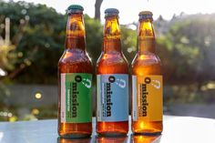 6 gluten-free beers you gotta try