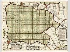~Het droogleggen van de Beemster~ De Beemster is drooggelegd in 1607 onder andere door het handelskapitalisme . Dit werd gedaan onder leiding van Jan Adriaanszoon Leeghwater.Voor dit grote en langdurige project waren maar liefst 43 poldermolens nodig. Toen het project bijna klaar was liep het in 1610 weer helemaal vol door de breuk van de zuiderzeedijken. Uiteindelijk was 19 mei 1612 de Beemster helemaal droog!
