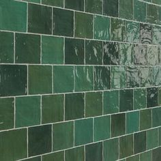 Mint Green Aesthetic, Aesthetic Colors, Sage Green Wallpaper, Green Pictures, Slytherin Aesthetic, Green Photo, Green Rooms, Green Kitchen, Pics Art