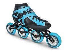 Imagen relacionada Skate, Baby Strollers, Children, Roller Blading, Sports, Exercises, Drawings, Baby Prams, Young Children